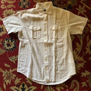 Banana Republic Button Shirt